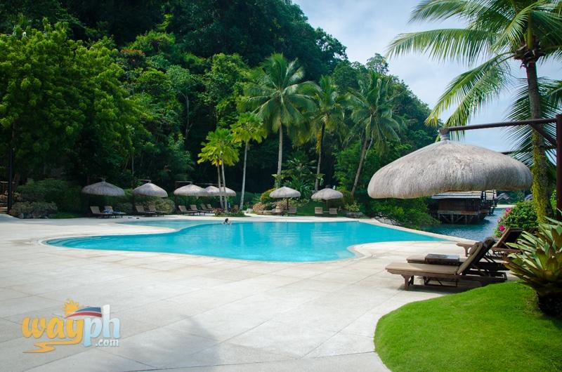 davao-touristspots-0799