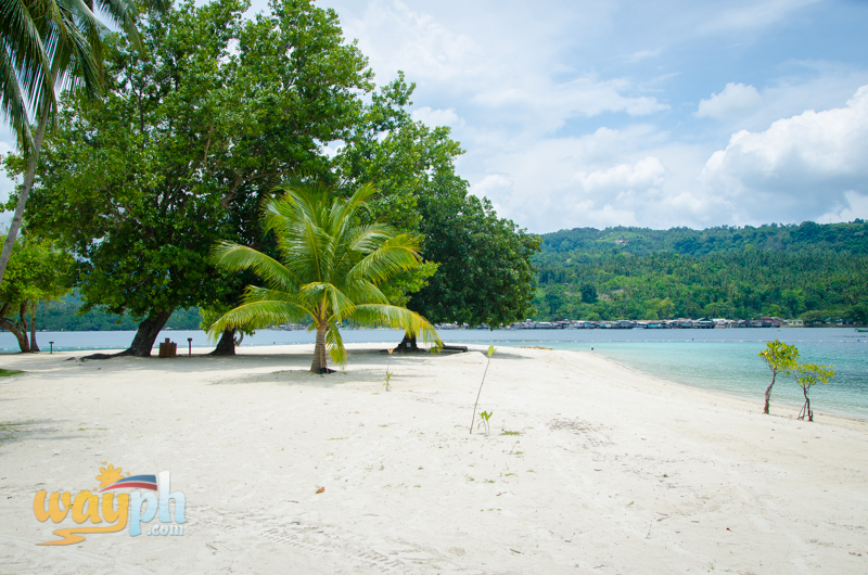 davao-touristspots-0859