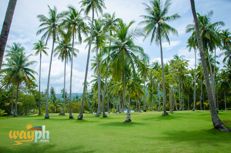 davao-touristspots-0866