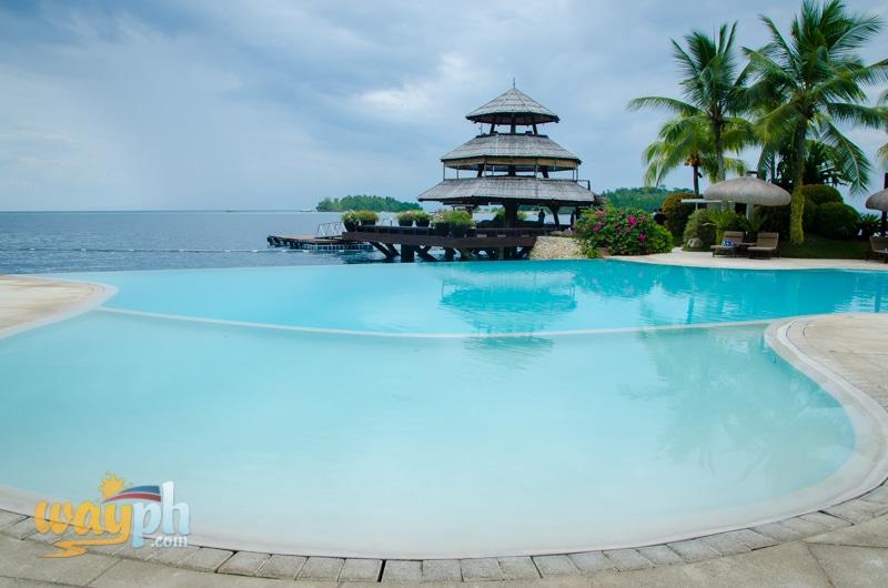 davao-touristspots-0879