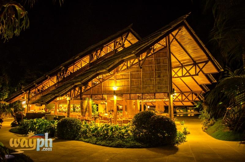davao-touristspots-2-8