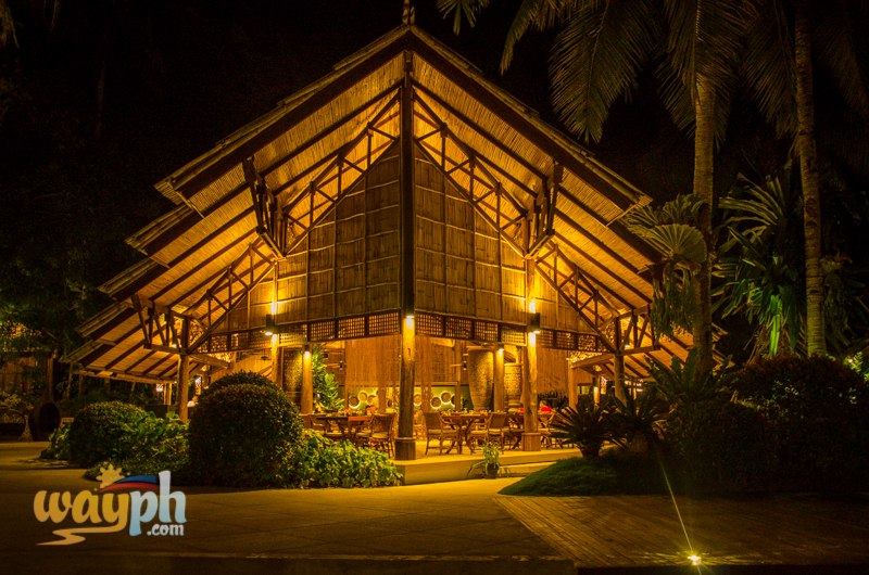 davao-touristspots-2-9