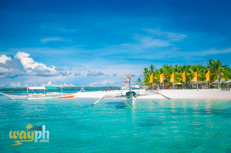 virgin-island-bantayan-5100
