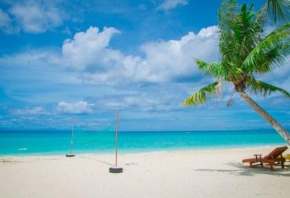 bantayan-island-featured