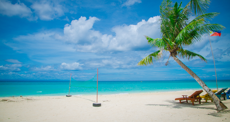 bantayan-island-featured