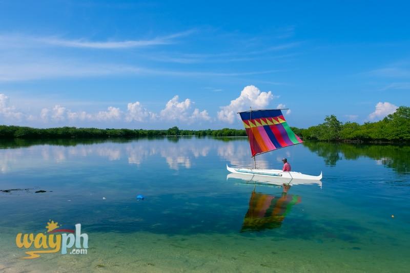 san-cruz-island-zamboanga