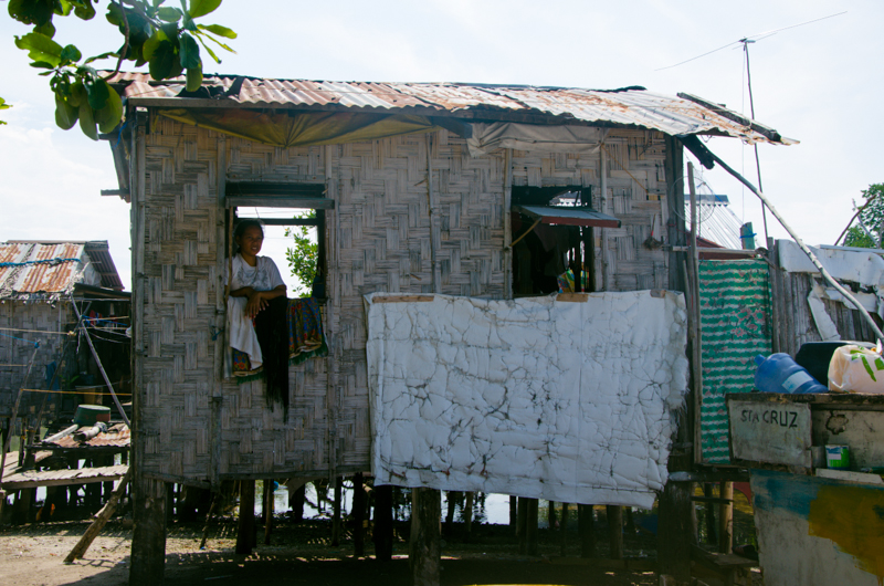 sta-cruz-island-zamboanga-1