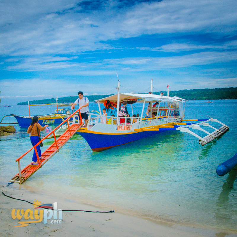 samal-island-hopping-4