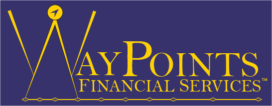 WayPoints Financial Services