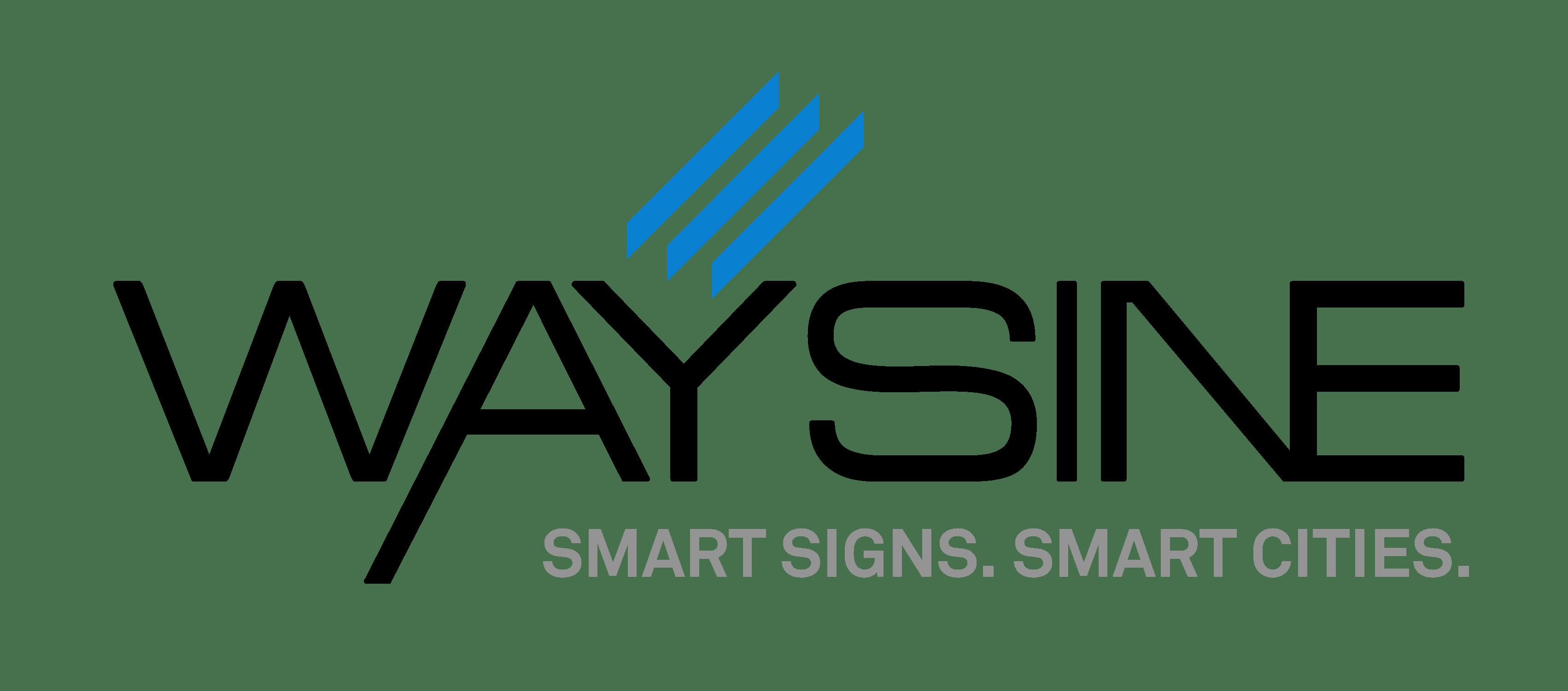 Way Sine LLC