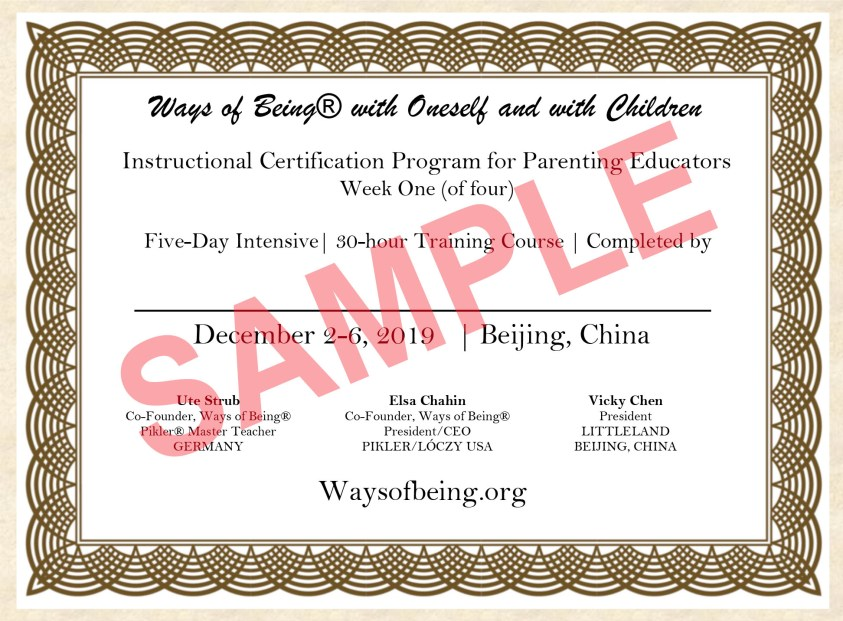 Microsoft Word - updated Certificate China with Ute and Elsa.doc