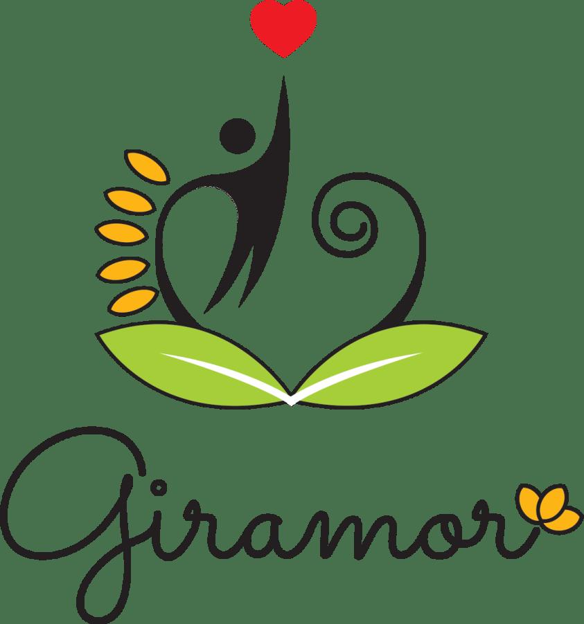 logo-giramor-colorido-vertical-002