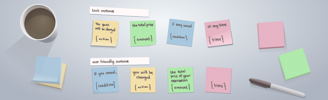 Syntax adventures in 43 languages