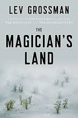 the-magicians-land