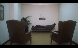 planimetrics harold couch psy full