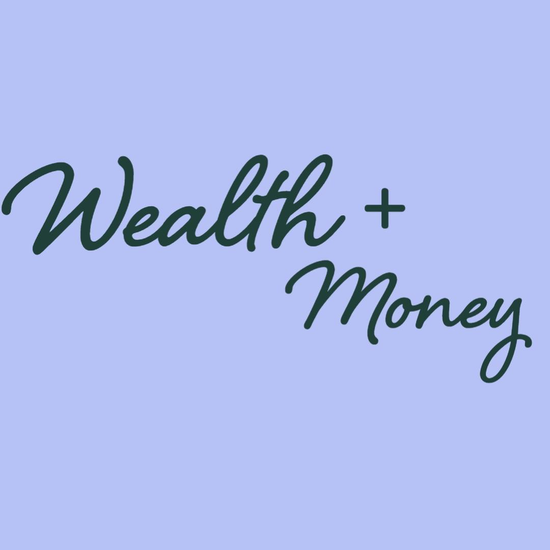wealthplusmoney