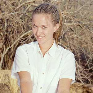 Image result for kelly GOLDSMITH ACTRESS