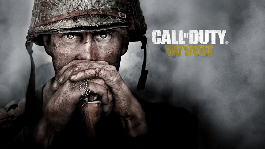 call-of-duty-wwii-listing-thumb-01-ps4-us-24apr17