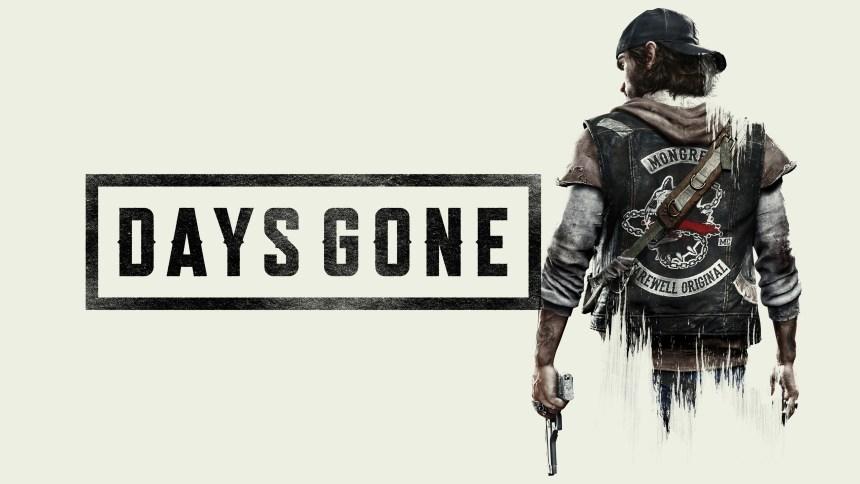 Days-Gone-E3-Key-Art-051916-02
