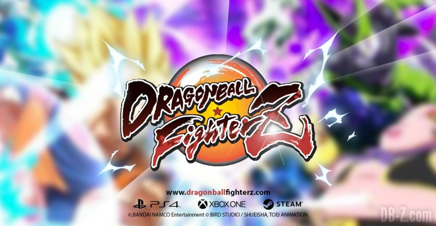 Dragon-Ball-Fighterz-logo-leak