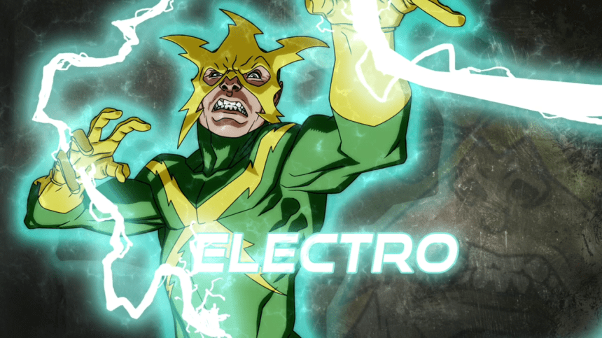 Electro_first_USM