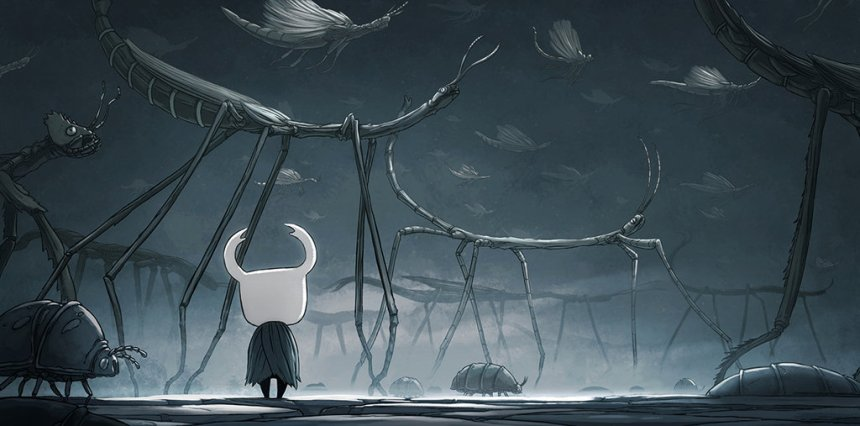 Hollow-Knight-1