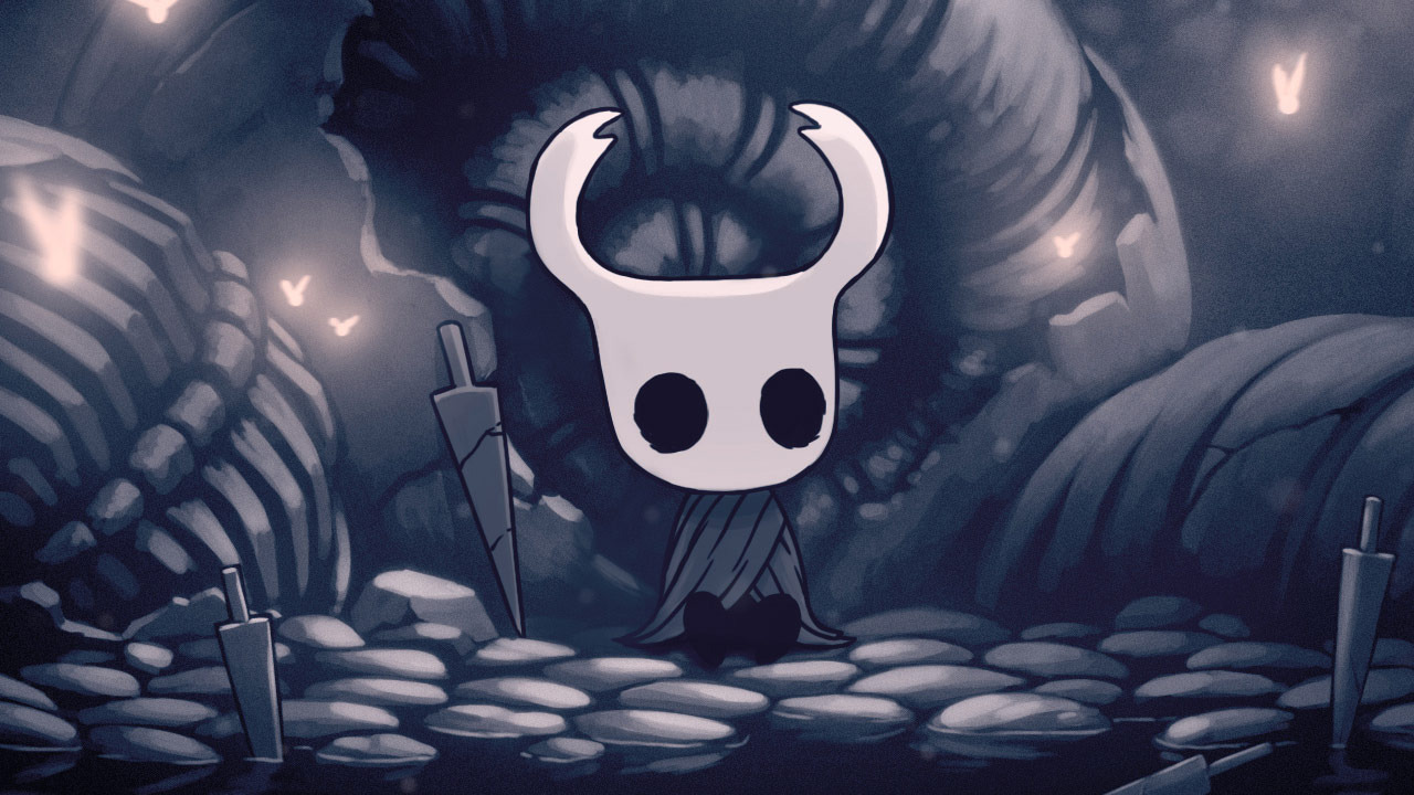Review - Hollow Knight (PC)