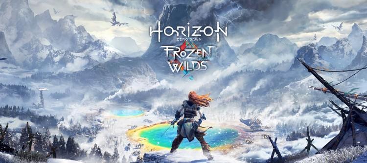 HorizonZeroDawnFrozenWildsDlcE3Cover-750x333