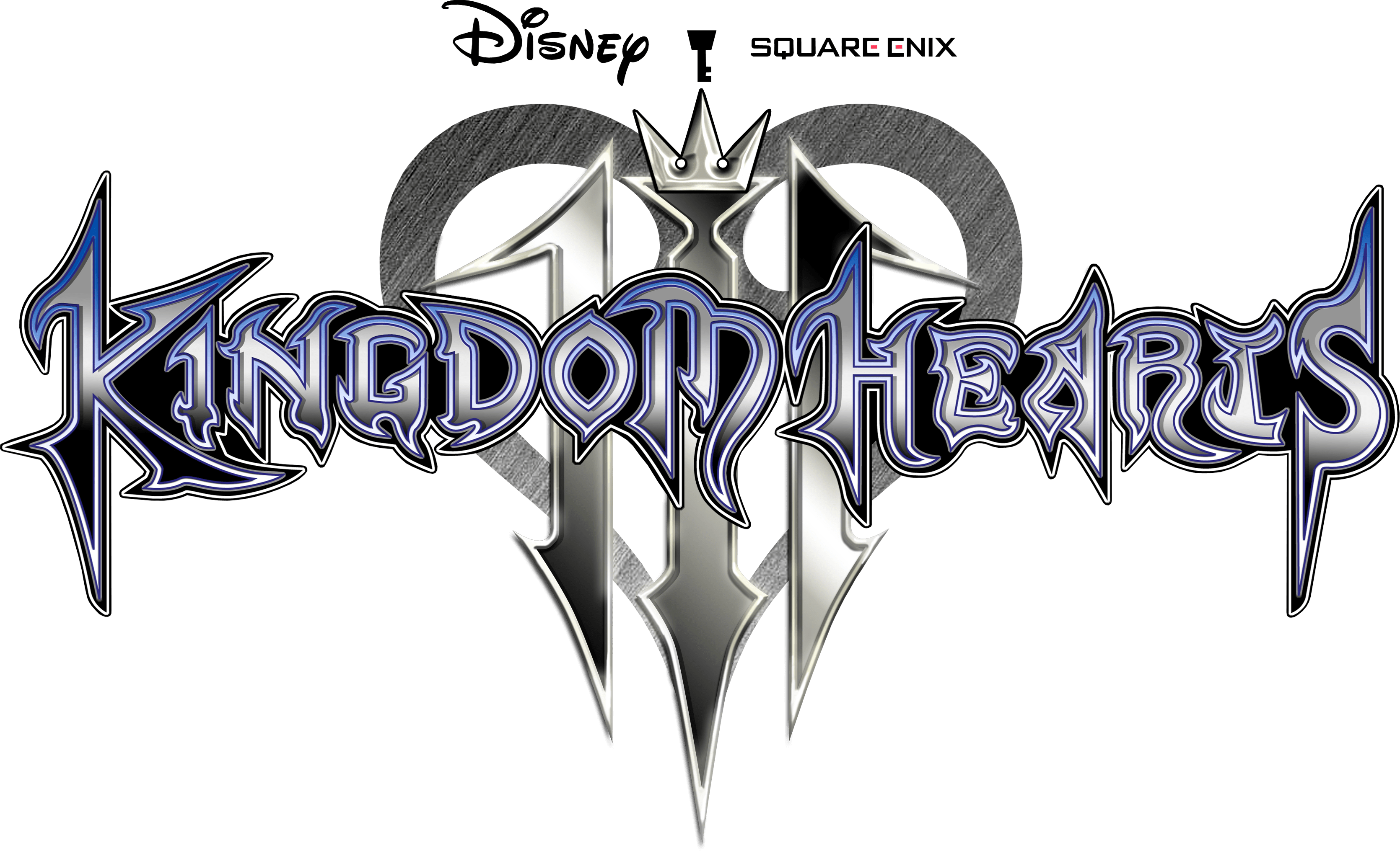 How Can Kingdom Hearts 3 Live Up to Impossible Expectations?