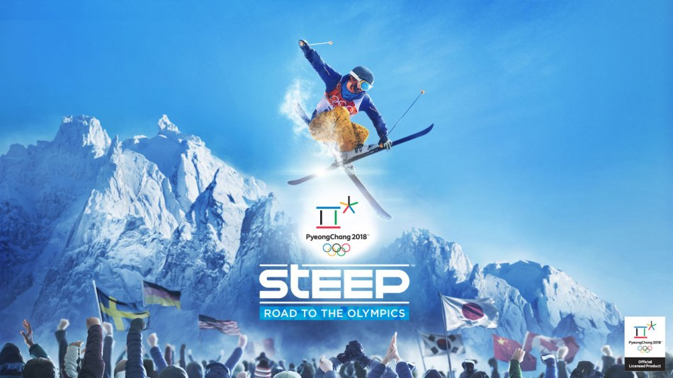 steep_road_to_the_olympics