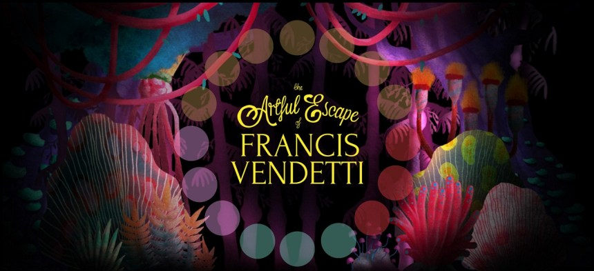 the-artful-escape-of-francis-vendetti