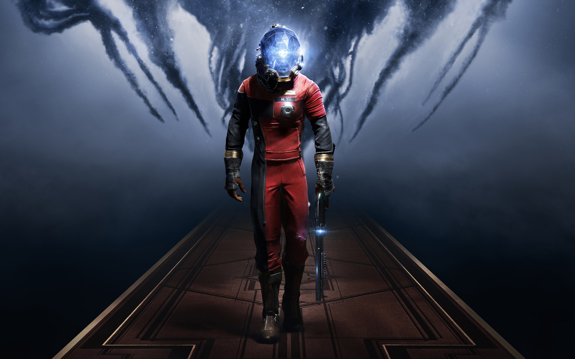 Review - Prey (PC)