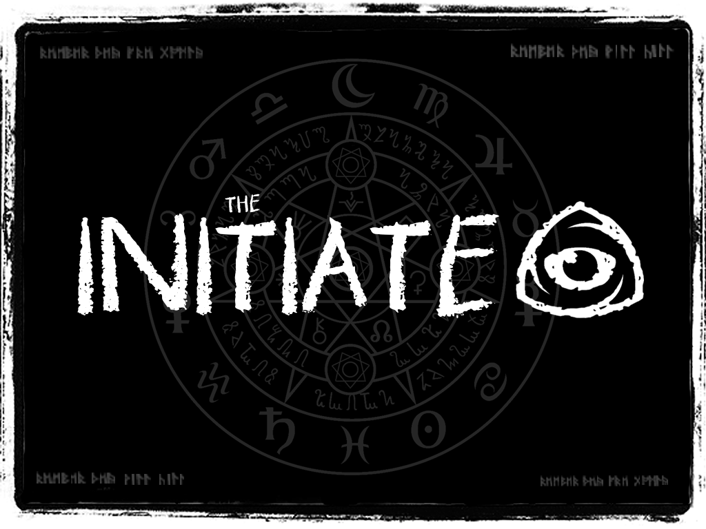 Review - The Initiate (PC)