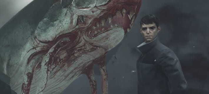 a-slaughtered-whale-floats-through-the-void-in-dishonored-2