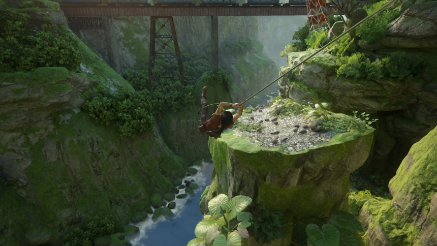 Uncharted: The Lost Legacy™_20170824165038