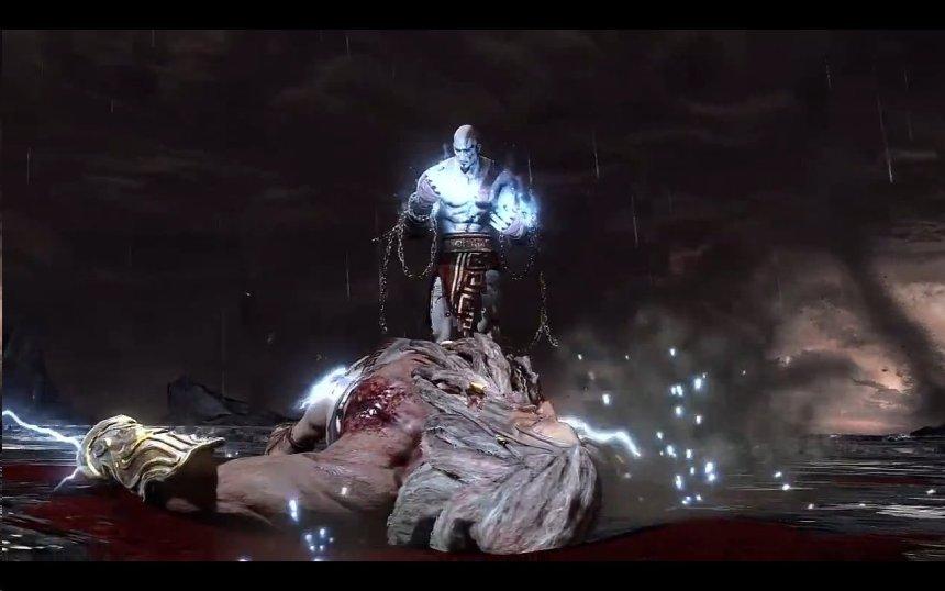 Chains_Kratos