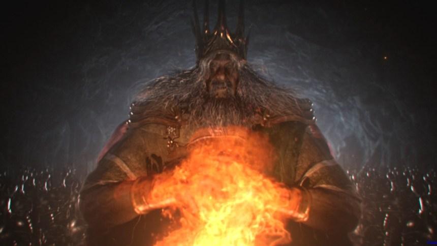 Dark-Souls-Gwyn-Lord-of-Cinder-dark-souls-video-game-38531517-1280-720