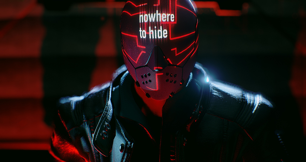 Review - RUINER (PC)