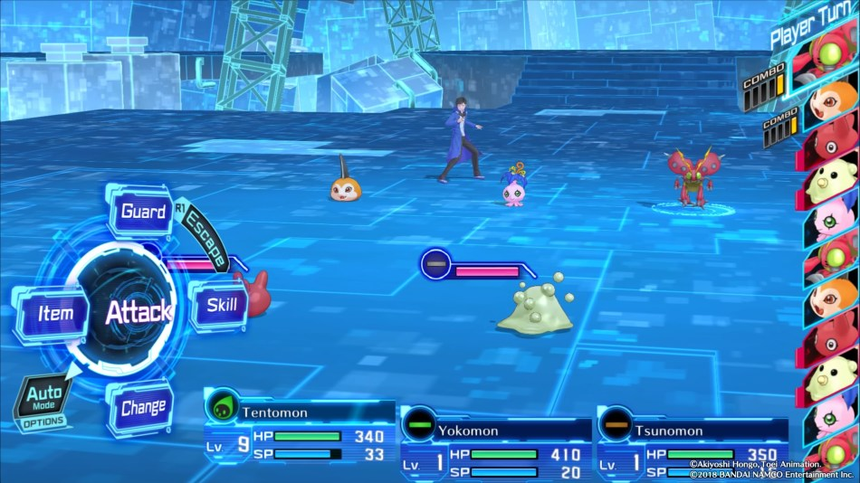 Digimon Story: Cyber Sleuth - Hacker's Memory_20180123021813