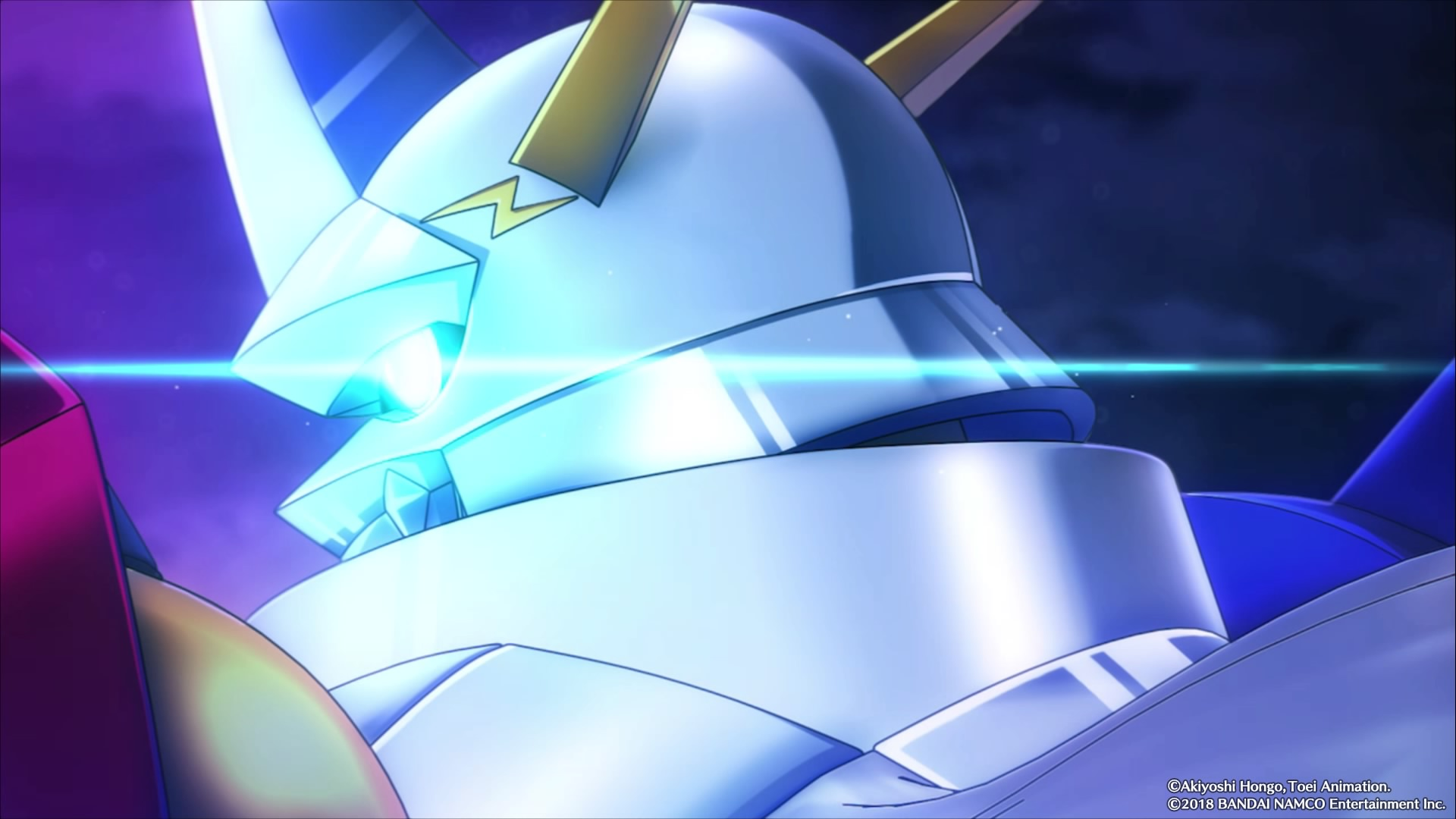 Review - Digimon Story: Cyber Sleuth - Hacker's Memory (PS4)