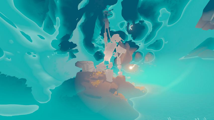 InnerSpace 2