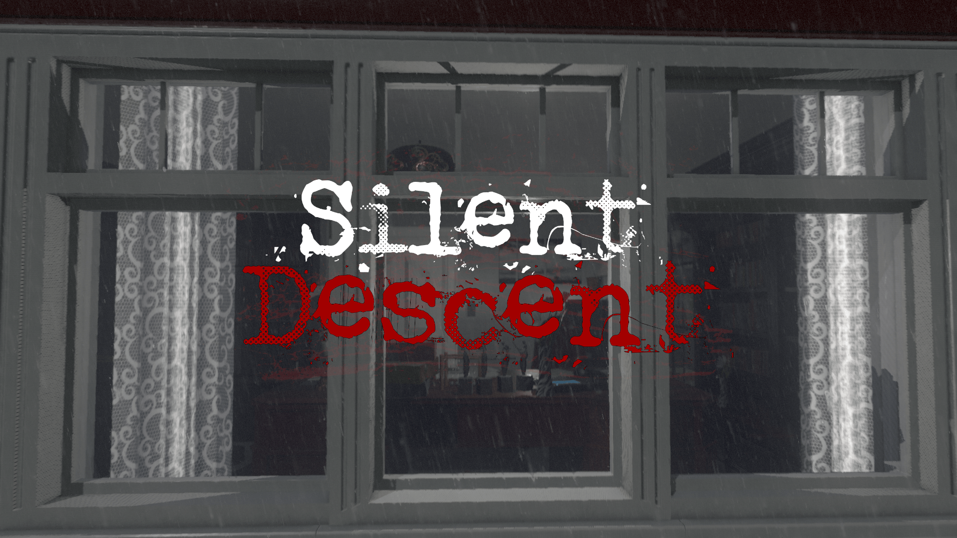 Review - Silent Descent (PC)