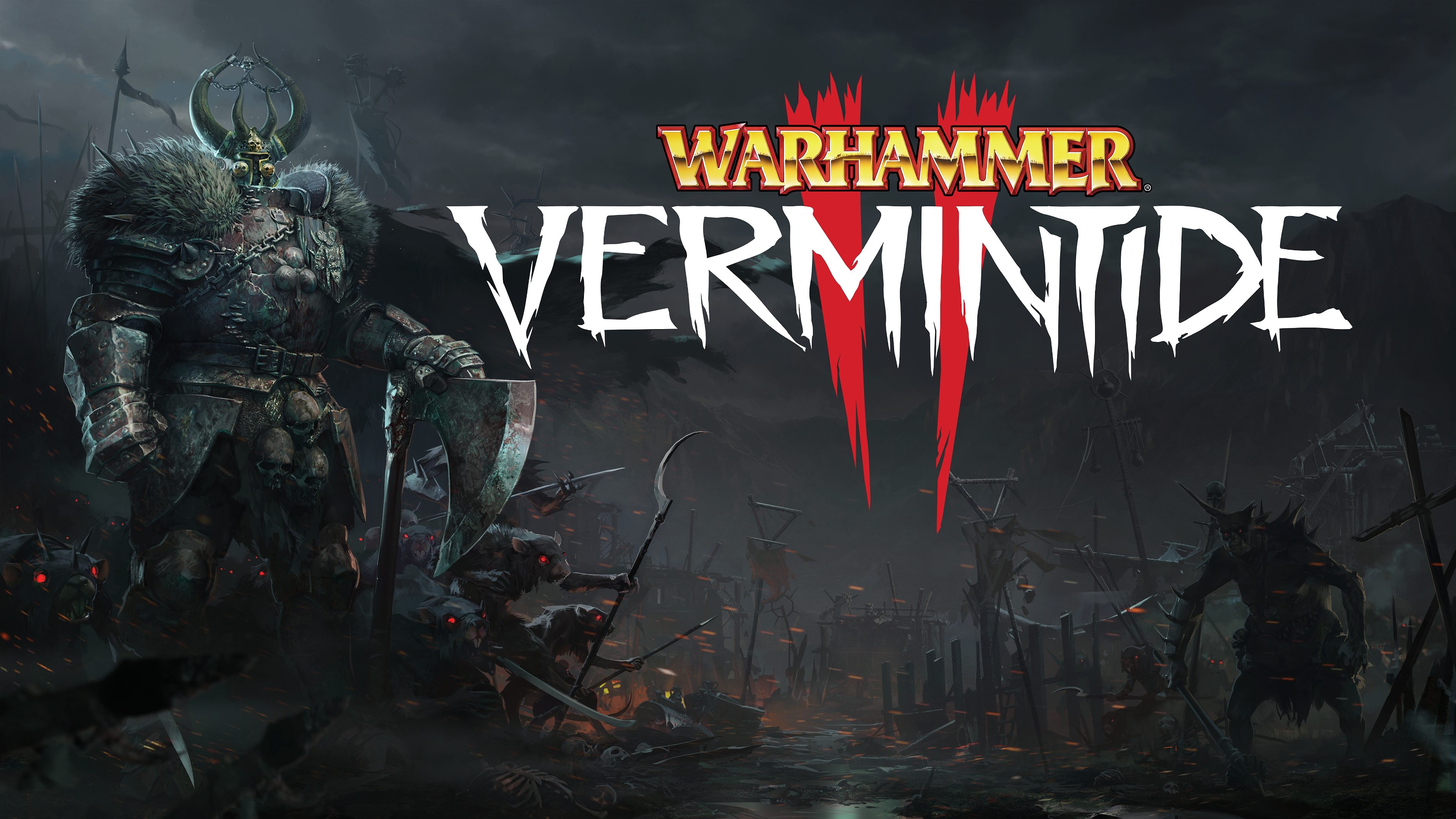Review - Warhammer: Vermintide 2 (PC)