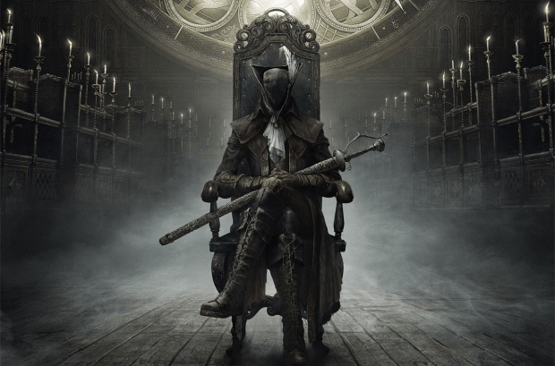 Bloodborne-The-Old-Hunters-620x409