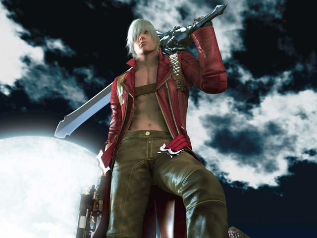 Dante-Devil-May-cry-random-31001768-1024-768