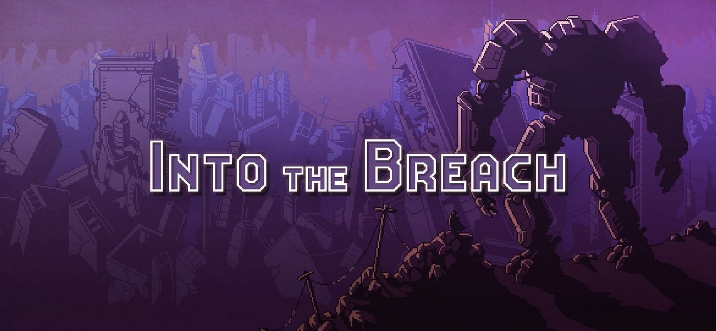 Review - Into The Breach (PC)