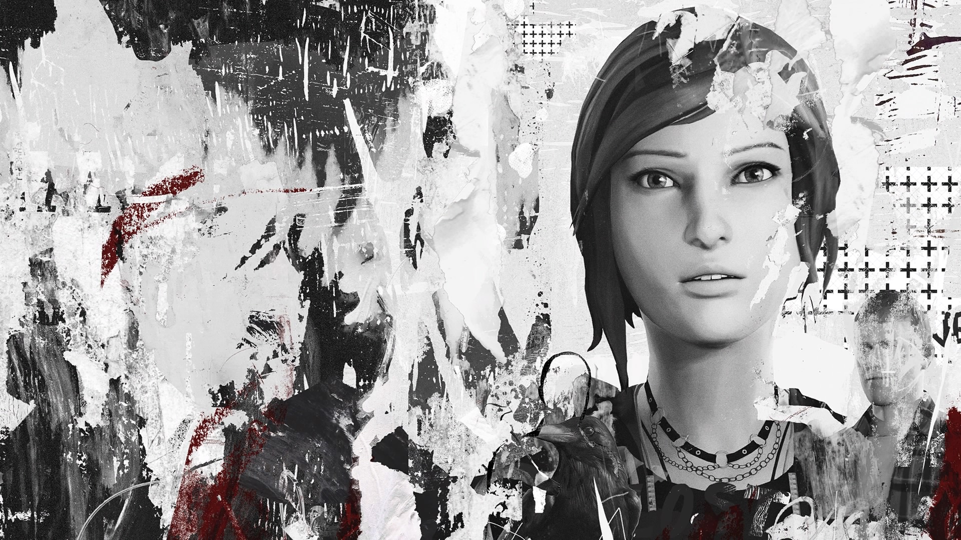 Review - Life is Strange: Before the Storm (PS4)