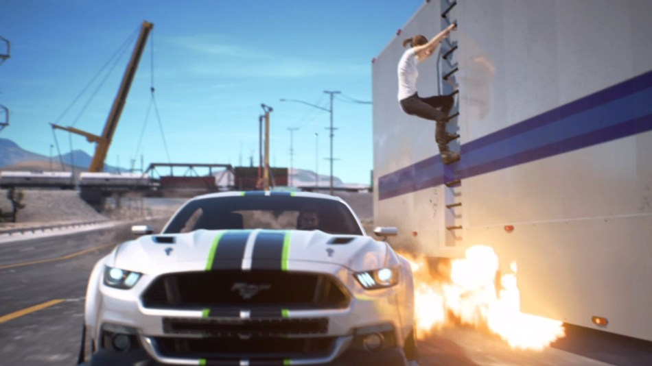 Need for Speed™ Payback_20171110133809