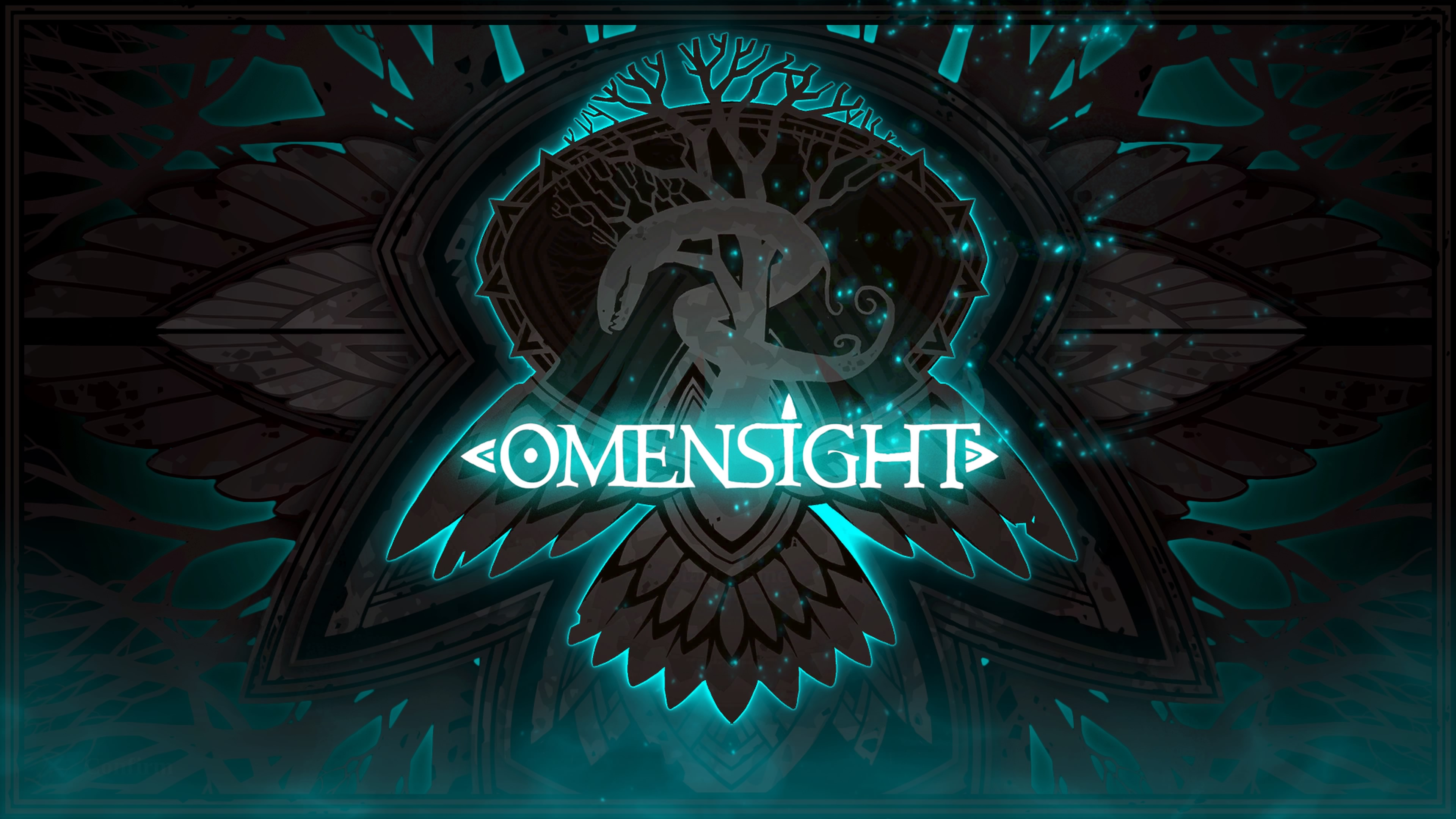 Review - Omensight (PS4)