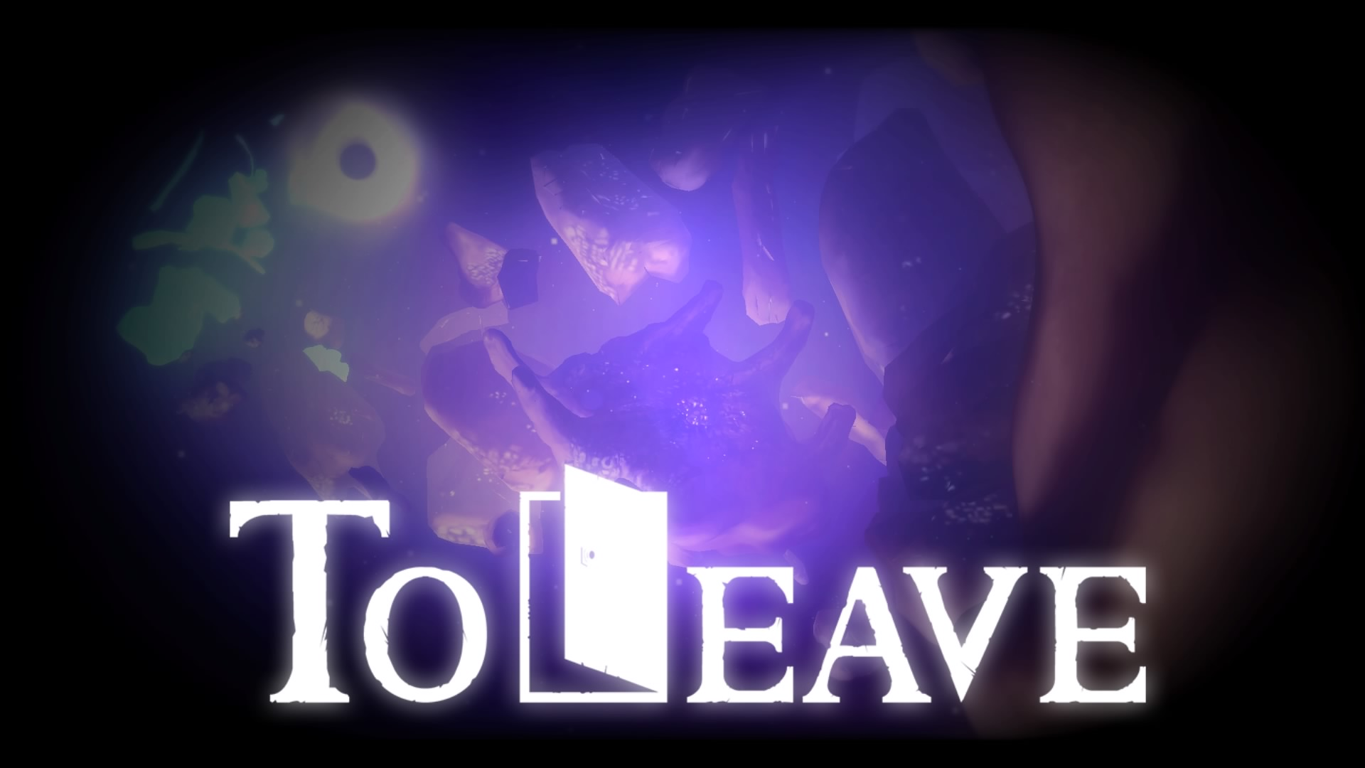 Review - To Leave (PS4)
